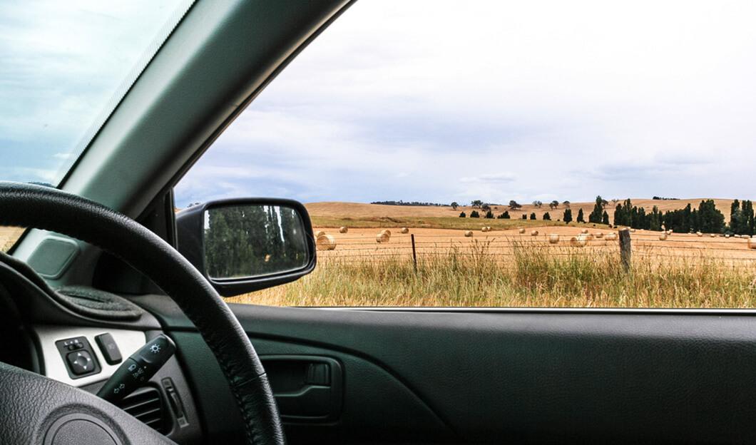 Clean_Interior_Car_Windows