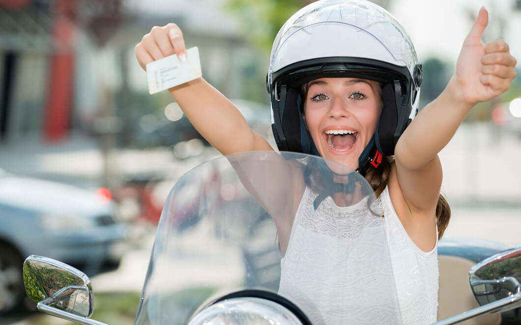 Get_a_Motorcycle_License_in_Alabama