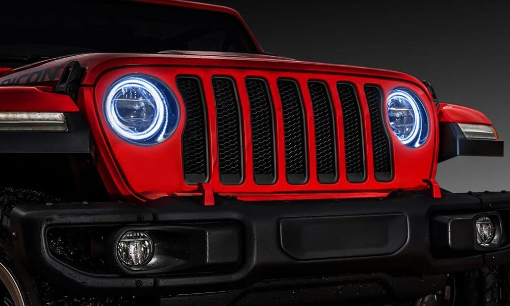 Best_Halo_Lights_For_Jeep_Wrangler
