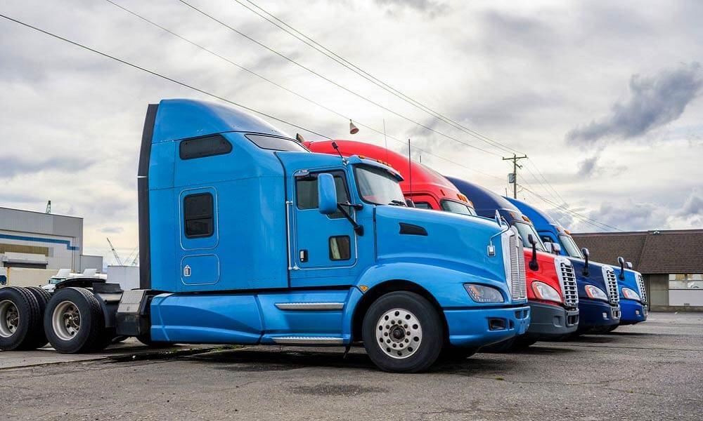 Best_Power_Inverter_for_Semi_Truck