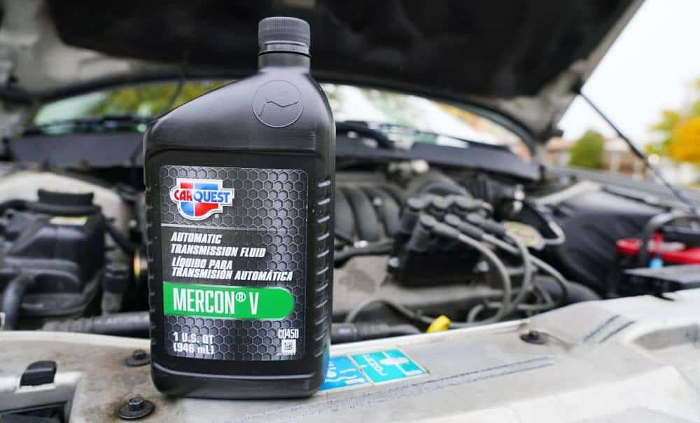 best-synthetic-automatic-transmission-fluid