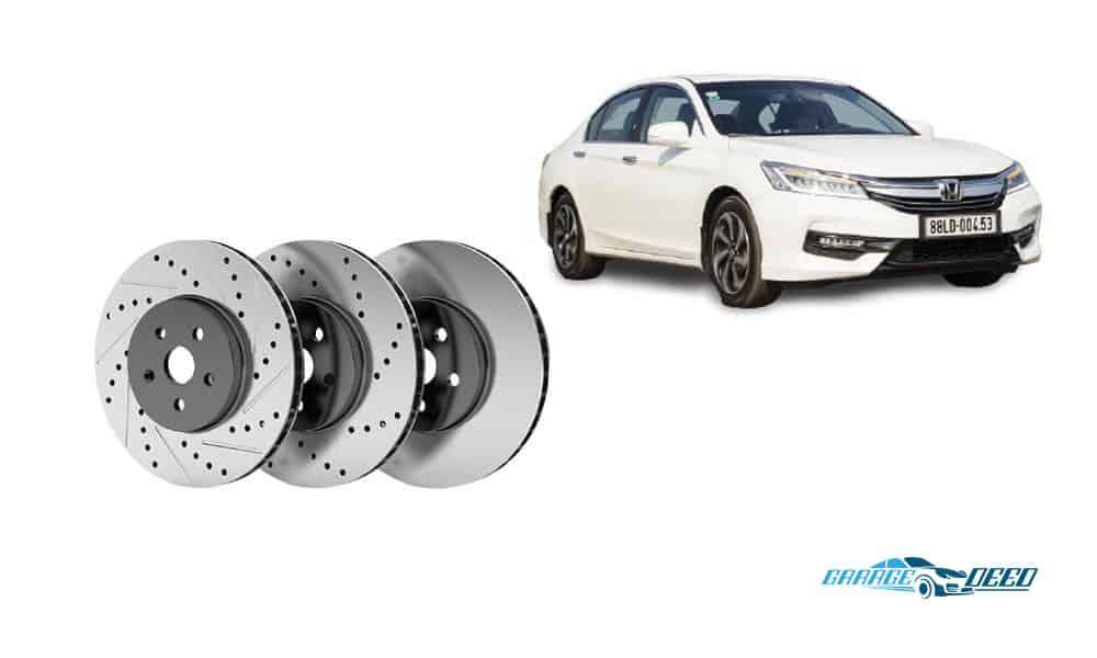 Best_Brake_Rotors_for_Honda_Accord