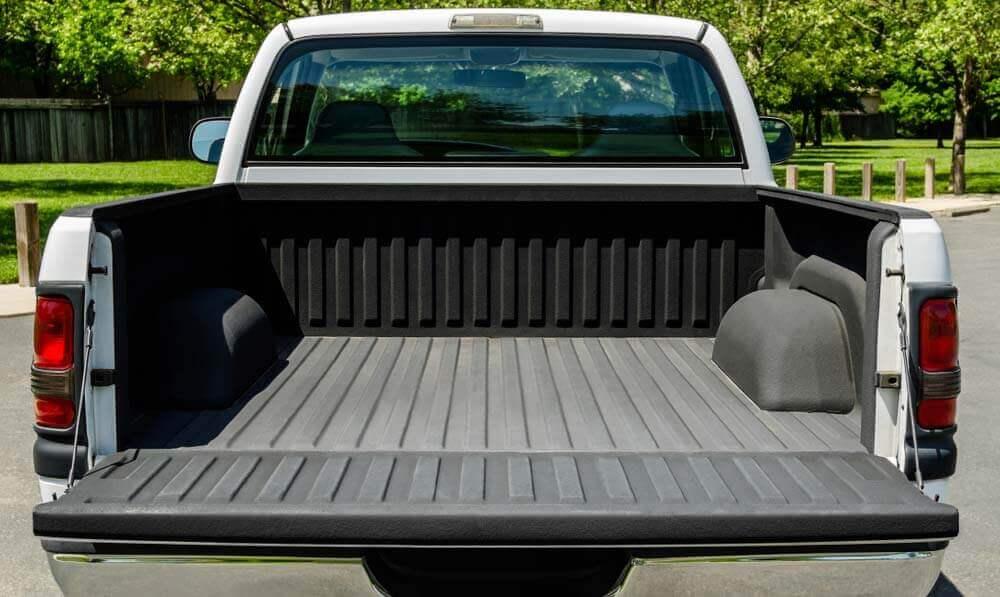 Best_Truck_Bed_Mat