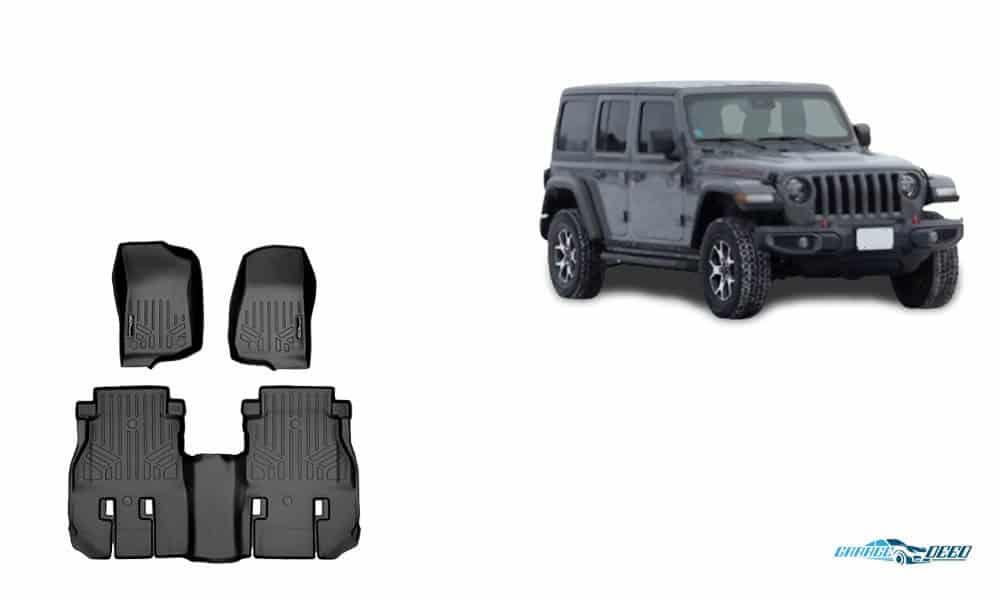 best_floor_mats_for_jeep_wrangler_unlimited