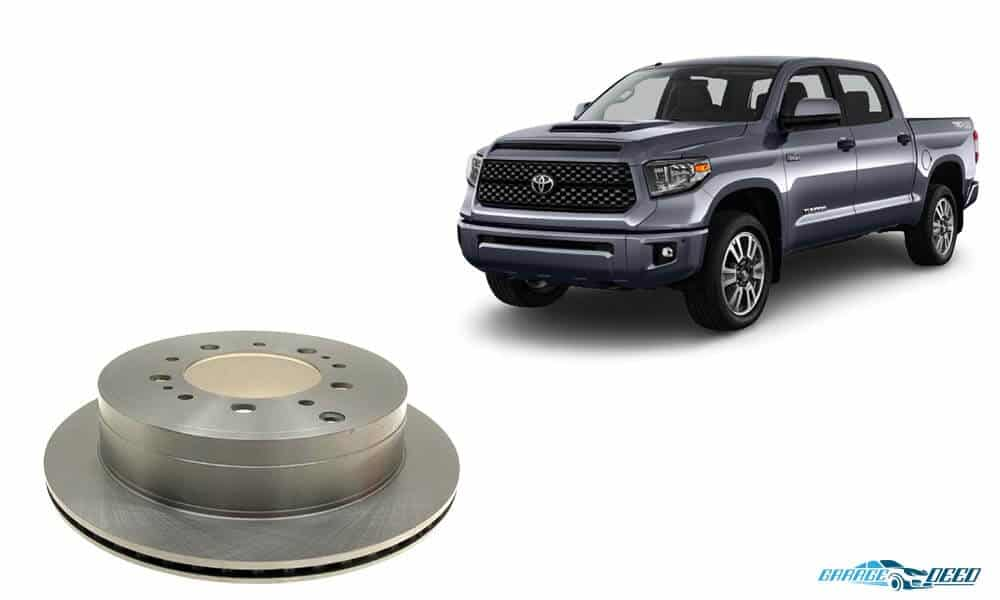 Best_Rotors_for_Tundra