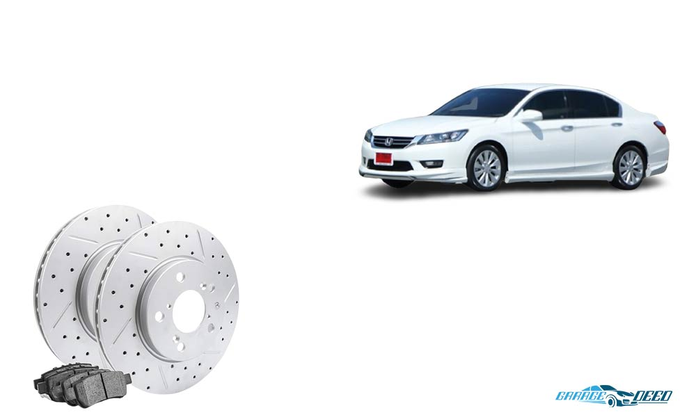 best_brake_pads_and_rotors_for-honda_accord