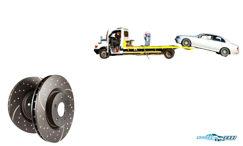 best_brake_rotors_for_towing