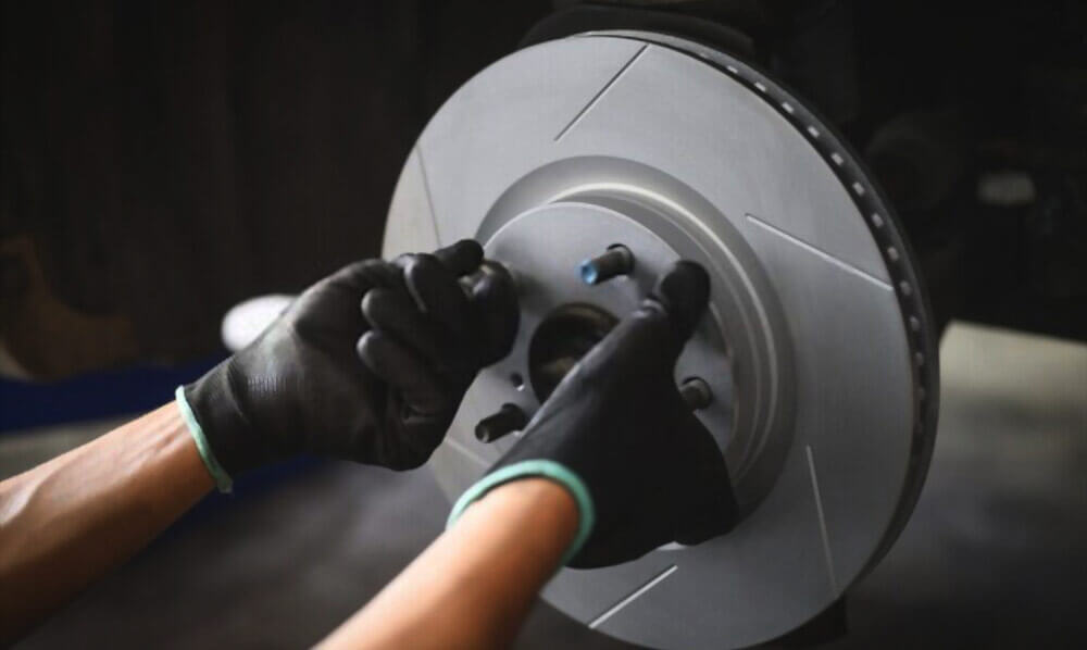 best_replacement_brake_rotors