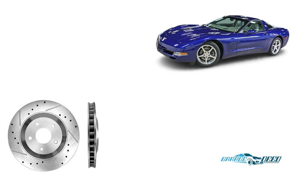 best_brake_rotors_for_c5-corvette