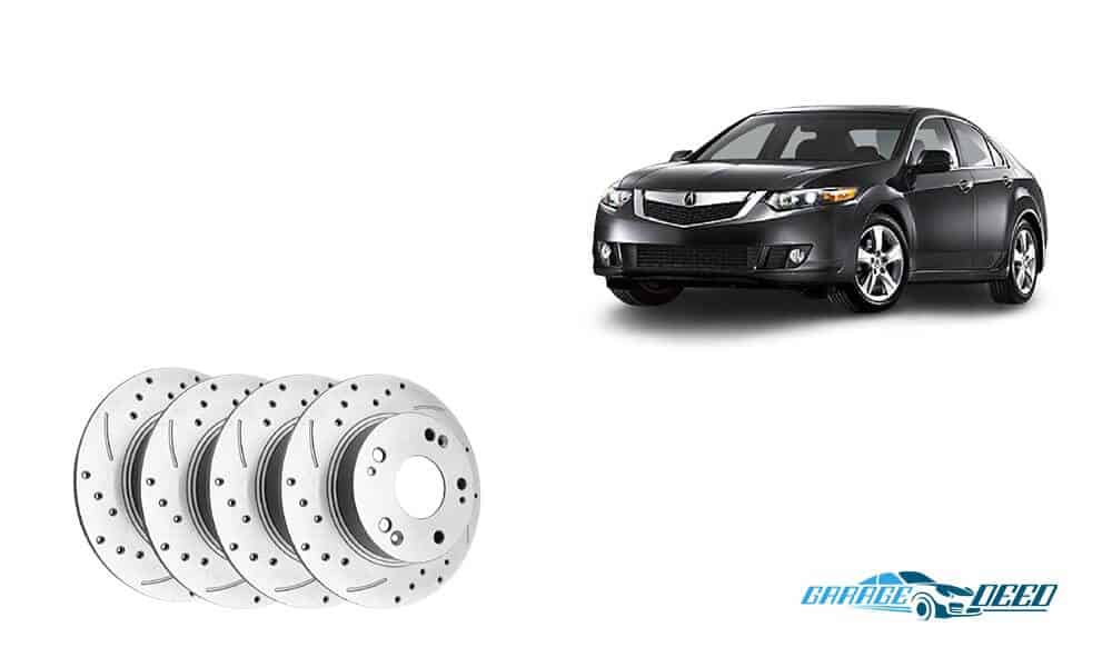 best_rotors_for_acura_tsx