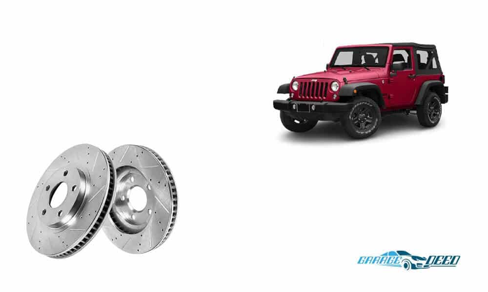 best_rotors_for_jeep_wrangler_jk