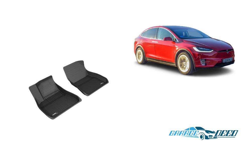 3D_Maxpider_Floor_Mats_Tesla_Model_3