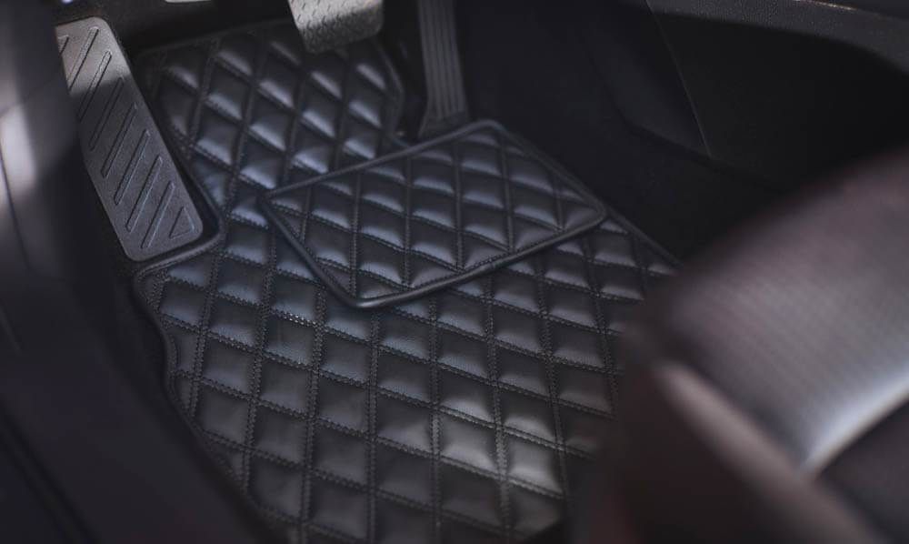 How_to_Keep_Car_Floor_Mats_from_Moving