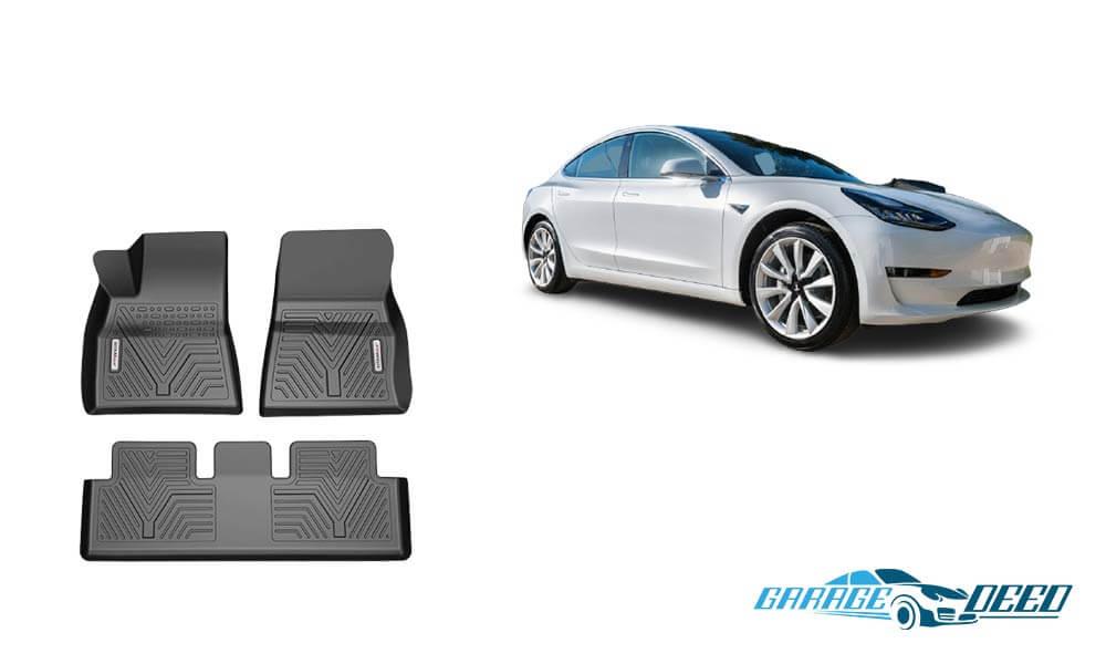 Tesla_Model_3_All_Weather_Floor_Mats