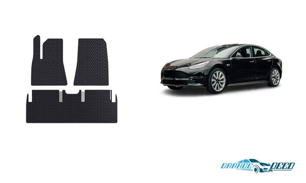 Toughpro_Tesla_Model_3_Floor_Mats_Set