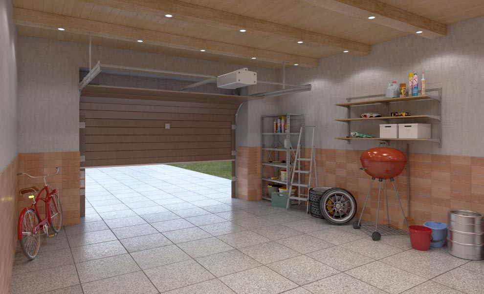 Cheapest_Way_to_Cool_a_Garage