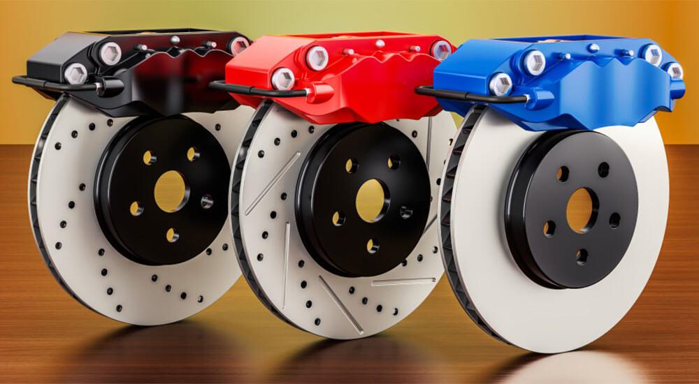 Types_of_Brake_Rotors